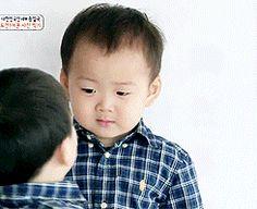 song triplets daehan minguk manse - Google Search Song Il Gook, Triplet Babies, Superman Kids, Korean Tv Shows, I Miss You Guys, Man Se, Song Daehan, Song Triplets, Cute Songs