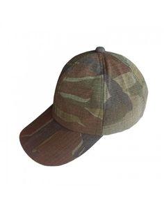 Na Use Militar você compra Boné Camuflado Woodland Estonado de ótima qualidade. Confira nossas ofertas!