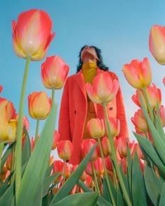 — by Jimmy Marble Creative Photography, Editorial Photography, Portrait Photography, Movement Photography, Canon Photography, Sister Cities, Photo Instagram, Short Film, Photo And Video