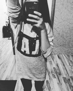 Postări pe Instagram de la Iuliana Beregoi • Nov 4, 2015 at 7:40 UTC T Shirts For Women, My Love, Instagram Posts, Photography, Tops, Fashion, Moda, Photograph, Fashion Styles