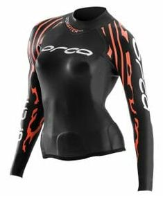 The perfect option for the Openwater swimmer who appreciates the extra  options offered by a two piece wetsuit bc83617ca