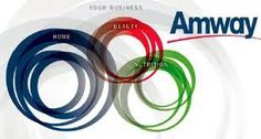 MLM Company Amway Is Still A Top Front Runner In The MLM Industry After All These Years But Is It Up To Date With Today's Marketing Tactics?