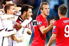 Prediksi Jerman vs Inggris Live TV Friendly Match 27 Maret 2016 merupakan topik terbaru sepakbola hari ini, sebelumnya juga kami telah merangkum topik sepakbola terbaru lainnya http://dewawin.co/prediksi-jerman-vs-inggris-live-tv-friendly-match-27-maret-2016/