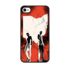 New Release Twenty One Pilots... on our store check it out here! http://www.comerch.com/products/twenty-one-pilots-tour-iphone-5-iphone-5s-iphone-se-case-yum7667?utm_campaign=social_autopilot&utm_source=pin&utm_medium=pin