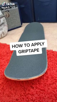 Beginner Skateboard, Skateboard Grip Tape, Skateboard Videos, Skateboard Deck Art, Skateboard Design, Skateboard Girl, Skate 3, Skate Girl, Skate Decks