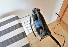 おしゃれな木製アイロン台!嫌いなアイロンがけが好きになった! : 10年後も好きな家 家時間が好きになる「家事貯金」&北欧インテリア Powered by ライブドアブログ Home Appliances, Blog, House Appliances, Appliances, Blogging
