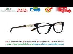 Tiffany TF2130 8211 Glasses Celine Eyeglasses, Michael Kors Eyeglasses, Tiffany Eyeglasses, Boss Orange, Persol, Jimmy Choo, Stella Mccartney, Youtube, Mary