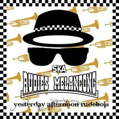 Check out Rudies Melancong on ReverbNation