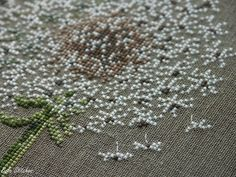 August 16 ~ Hand Sewing Photo of the Day « Sew,Mama,Sew! Blog