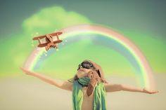 """1 Air de Vie - News: Contre la """"tristitude""""* ou La triste """"attitude"""" : ..."""