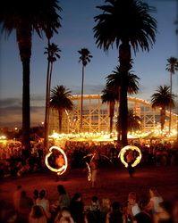 @Kathryn Stoddart St Kilda Beach Night Markets #missthem  Beach Night, St Kilda, Big Island, Melbourne, Australia, Marketing, City, Gallery, Board