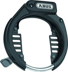 Electra Abus Amparo 495 Frame Lock - americancycleandfitness.com