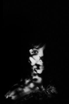 Renata by Sebastian Toth - www.SebastianToth.at  www.Facebook.com/SebastianToth.at/ Light In The Dark, Portrait Photography, Image, Photographs, Facebook, Google, Art, Craft Art, Fotografie