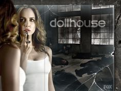 26 Best Dollhouse Images Eliza Dushku Joss Whedon Buffy The