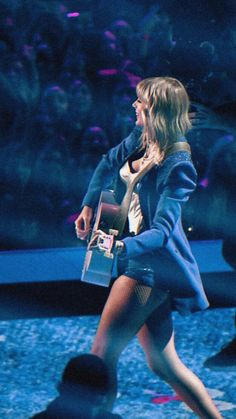 Beautiful Taylor Swift, Taylor Alison Swift, Blonde Cat, Miss Americana, Queens, Cat Lady, People, Live, Wallpaper