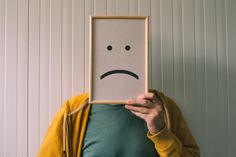 It is important that people who are struggling with depression seek treatment as soon as is reasonably possible.  It can affect virtually all areas of your life including work and relationships.