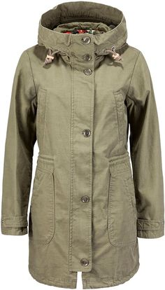 Geox damen jacke women's jacket