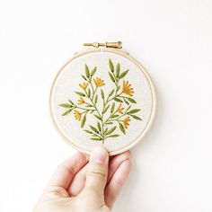 I'm super excited to share with you some big news! I've been invited to London to take part of the Etsy UK Christmas Showroom 2017! I'll be showing my embroideries to press in July! I'm super excited but also very nervous (I'm not very good at public speaking or talking to people I don't know!) but it's such a great opportunity for me to work on that and it's the first time I have ever shown my work in person! When I first started tusk + twine I never in my wildest dreams had thought I…