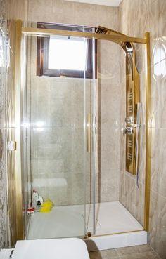Kitche Tasarım Banyo 34 / Kitche Mutfak Banyo