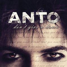 www.antomusic.com