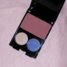 www.frans-cosmetics-bargains.ecrater.com FRANSCOSMETICSBARGIN    franscosmeticsbargains