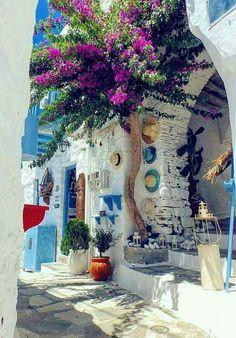 ...Syros....