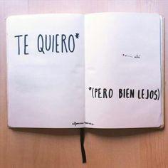 Jajajaj ♥♥♥ Alfonso Casas