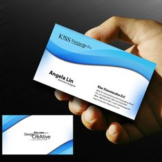 classical chinese wind business card design psd templates download