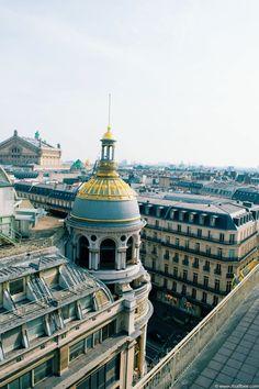 Paris France Travel, Travel Tips For Europe, Paris Travel Guide, European Destination, European Travel, Paris Photography, Travel Photography, Paris Itinerary, Best Kept Secret