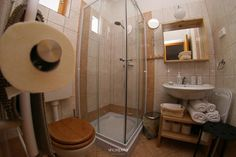 magnolia4 Bathtub, Mirror, Bathroom, Furniture, Home Decor, Standing Bath, Washroom, Bathtubs, Decoration Home