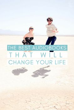 Discover+the+best+audiobooks+for+self-help,+creating+a+happy+home,+healthy+living+and+relationships.+Plus,+get+2+free+audiobooks+on+Hello+Peaceful+Mind!