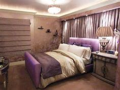 Small Bedroom Decorating Ideas For Adults on Find and download any Cheap Bedroom Decorating Ideas here. Absolutely free.