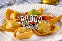 Classici Brasiliani, conheça o talento da chef Mariana Valentini, da Brodo Rosticceria - http://superchefs.com.br/noticias-de-gastronomia/mariana-valentini-da-brodo-rosticceria/ - #BrodoRosticceria, #MarianaValentini