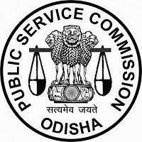 Odisha Public Service Commission Recruitment 2017 for Additional Public Prosecutor || Last date 9th June 2017