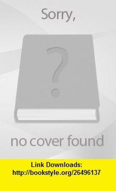 Ivamos! (9781567840933) Barbara Shook Hazen, Patrick Girouard, Argentina Palacios , ISBN-10: 1567840930  , ISBN-13: 978-1567840933 ,  , tutorials , pdf , ebook , torrent , downloads , rapidshare , filesonic , hotfile , megaupload , fileserve