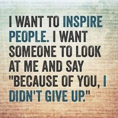 10 Quotes for Growing Network Marketing Leaders. If you love powerful quotes like I do, I think you will love these quotes for Network Marketing Leaders. Feel free to share these around if you like them and pass them to your team. Giving Up Quotes, Great Quotes, Quotes To Live By, Life Quotes, Inspiring Quotes, Amazing Quotes, Success Quotes, Daily Quotes, Powerful Quotes