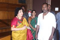 "TOTAL CHENNAI NEWS: LATHA RAJINIKANTH DAYAA FOUNDATION'S PROJECT ""ABHA..."