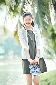 Reject the Binary: Photo Seolhyun, Korean Beauty, Asian Beauty, Korean Celebrities, Celebs, Korean Girl, Asian Girl, South Korean Women, Kim Seol Hyun