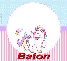 batom-garoto-personalizado-certo-unicornio.png (768×709)