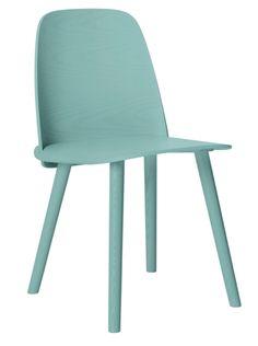 Nerd chair - sukk