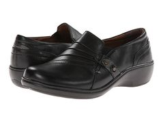 08ed4d847f4 Aravon Danielle. Footwear ShoesWomen s ...