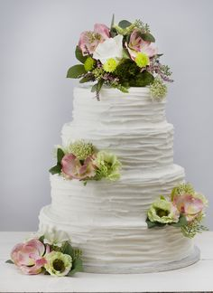 """Sweet Melissa"" from Martin's Bake Shoppe"