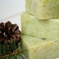 Hunter's Soap - Gifts for Him -  Cold Process Soap - Gift for Hunters - Hunters…
