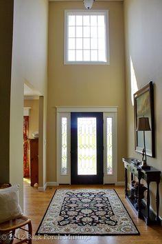 interior front door on pinterest front doors paint interior doors. Black Bedroom Furniture Sets. Home Design Ideas