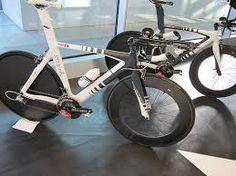Afbeeldingsresultaat voor goomah bikes