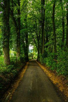 Around Tilff & Esneux | Flickr - Photo Sharing!