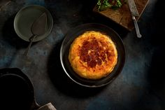With only two main ingredients, butter and potatoes, pommes Anna is a minimalist triumph of French technique. It is also one of the more challenging potato dishes to prepare and a true glory to any cook who makes it correctly. This guide is part of The New Essentials of French Cooking, the 10 definitive dishes every modern cook should master. See them all. Photographs by Francesco Tonelli for The New York Times. Videos by Alexandra Eaton and Shaw Lash.