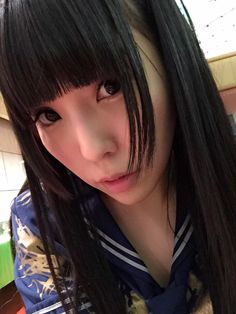 相沢梨紗 Aizawa Risa - Dempagumi.inc / でんぱ組.inc