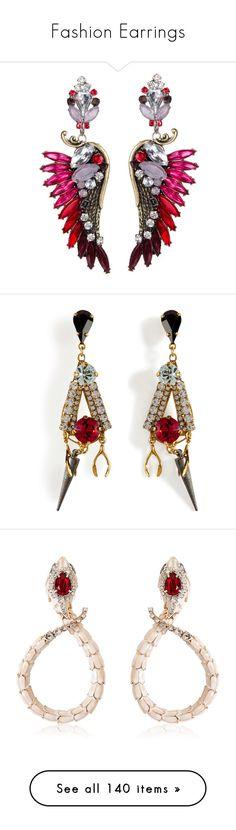 kate spade new york Glitter Double Drop Multi-Colored Earrings ...