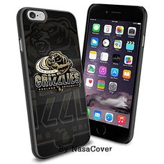 (Available for iPhone 4,4s,5,5s,6,6Plus) NCAA University sport Oakland Golden Grizzlies , Cool iPhone 4 5 or 6 Smartphone Case Cover Collector iPhone TPU Rubber Case Black [By Lucky9Cover] Lucky9Cover http://www.amazon.com/dp/B0173BQI86/ref=cm_sw_r_pi_dp_E2Cmwb1T6RF0H